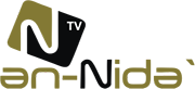 An Nida TV