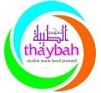 Pesantren Mahasiswa Thaybah