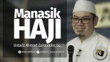Manasik Haji